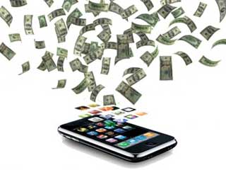 cash_iphone_apps